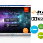 Easy DVD Player 4.6.4 screenshot