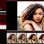Easy Photo 2 Data URI Lite For .NET 2_3 1.71 screenshot
