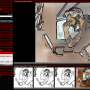 Easy Sketcher Lite For .NET 4.x 1.65 screenshot