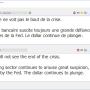 Easy Translator for Mac OS X 16.6.0.0 screenshot