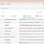 EasyMail for Gmail 3.1.6.0 screenshot