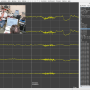 EDFbrowser 1.82 screenshot