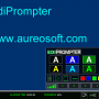 EdiPrompter Commercial Edition 4.0 screenshot