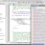 EditRocket for Mac 4.5.7 screenshot