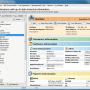 EMCO Network Inventory Enterprise 5.8.21.10011 screenshot