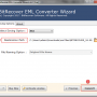 EML to Outlook Converter 6.0 screenshot