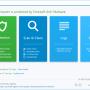 Emsisoft Anti-Malware 2020.1.0.9926 screenshot