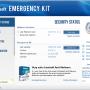 Emsisoft Emergency Kit 2021.3.0.10718 screenshot
