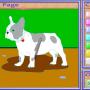 Enchanted Crayon Virtual Colouring Book 1.6.0 screenshot
