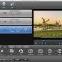 eTinysoft Total Video Converter Mac 4.5.0 screenshot