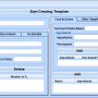 Excel Party Plan Template Software 7.0 screenshot