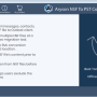 Export Lotus Notes to Outlook Tool 18.0 screenshot