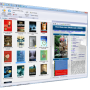eXtreme Books Manager 1.0.4.7 screenshot