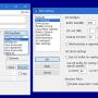 FastCopy 3.92 screenshot