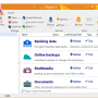 FBackup 9.0.323 screenshot