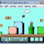 FCEUX 2.5.0 screenshot