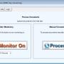 File Share Collector 3.5.0 screenshot