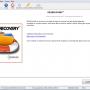 FILERECOVERY 2019 Professional for Mac 5.6.0.5 screenshot