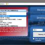 Files Terminator Free 2.7.0.2 screenshot