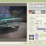 FilterOptix 1.0.136 screenshot