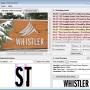 Find my Font Win_Free 3.4.02 screenshot