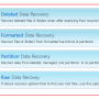 Fix Corrupted Windows files 7 3.2 screenshot