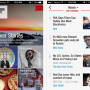 Flipboard for iOS 4.2.63 screenshot