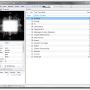foobar2000 1.6.3 screenshot