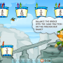 Fractions and Smart Pirates. Free 1.3 screenshot