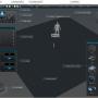 FrameXpert Frame Designer 4.4 screenshot