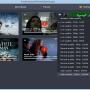Free Amazon Prime Download 5.0.30.1015 screenshot