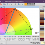 Free Color Picker 1.0 screenshot