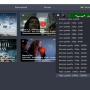 Free Hulu Download 5.0.18.1015 screenshot