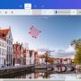 Free Image Watermark Master 6.0.1 screenshot