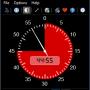 Free Timer Portable 5.1 screenshot