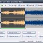 Free WMA Cutter and Editor 2.7.0.2762 screenshot