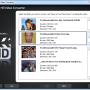 Freemore HD Video Converter 5.1.8 screenshot