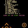 Full NES 1.0.0 screenshot