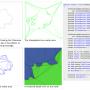 G# geometry libraries for .NET 2.2.0 screenshot