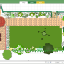 Garden Planner 3.7.38 screenshot