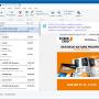 GcMail 11.0.2.0 screenshot