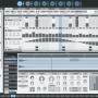 Geist for Mac OS X 2.1.2.13 screenshot