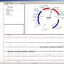 GENtle for Mac OS X 1.9.4 screenshot