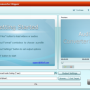 GiliSoft Audio Converter Ripper Free 5.1.28 screenshot