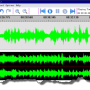GiliSoft Audio Editor 2.2.39 screenshot