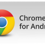 Google Chrome for Android 67.0.3396.87 screenshot
