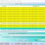 GRBackPro Server Backup 9.0.102 screenshot