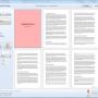 GreenCloud Printer - Green PDF Creator 7.8.7.0 screenshot