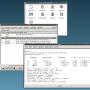 gretl Portable 2021a screenshot