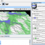 GroIMP for Mac and Linux 1.4.2 screenshot